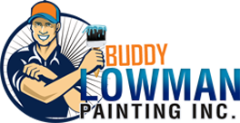 Buddy Lowman Painting And Sandblasting In Long Island New